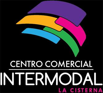 Intermodal La Cisterna
